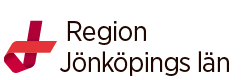 Region Jönköpings läns logotyp