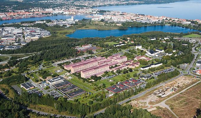 ryhov karta Länssjukhuset Ryhov, Region Jönköpings län ryhov karta