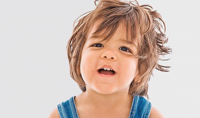Tandvård för barn 3-5 år 3d24bb1e2c7cf